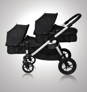 Baby_Jogger_City_Select