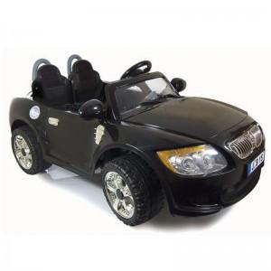 El-bil-Roadster-SVART,-med-stereo-30760910_5