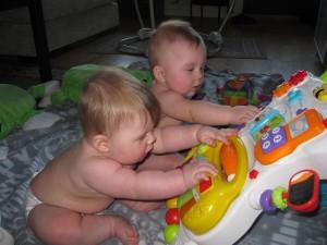 Happy_Baby_Musikalisk_Aktivitetsvagn