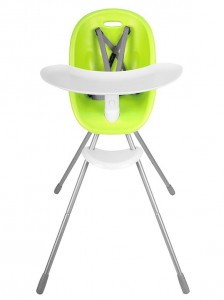 Poppy-lime-high-chair