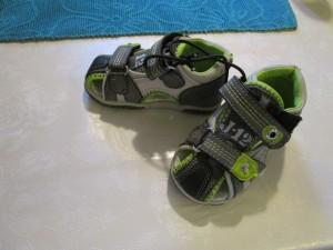 forsta_skorna