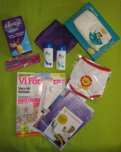 pampers_babybox