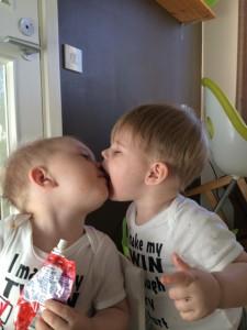 tvillingpuss