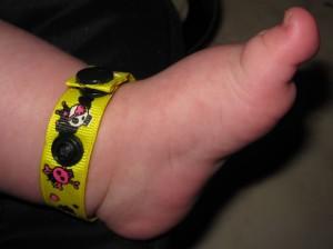 vristband_fot