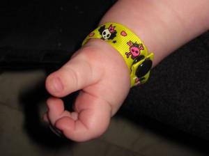 vristband_hand
